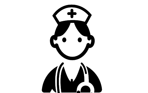 Professional nursing service for residents their relevance and advantages